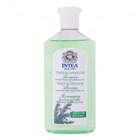Intea® ROSEMARY Alcoholic tonic
